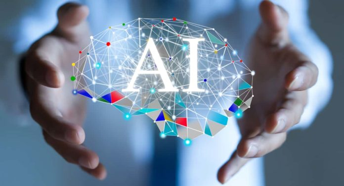 AI Advertising 9 Ways To Use Artificial Intelligence in Marketing