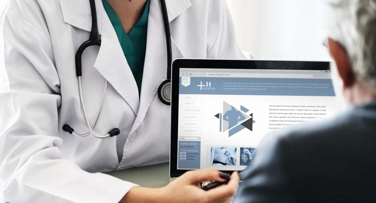 HIPAA versus Hitrust? What's The Difference In Health Tech Standards