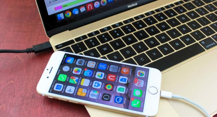 How can you Fix These Common iOS Beta 13 Problems?