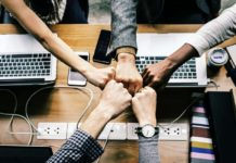 Top 7 Winning Qualities in a Great Agile Team