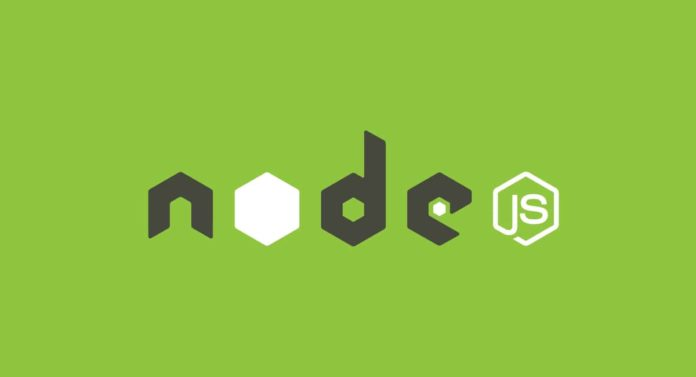 What is Node.js and 10 Reasons Why You Should Do it