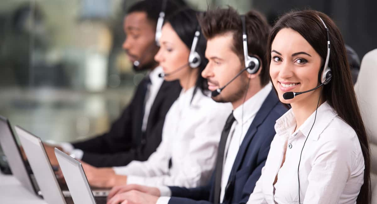 3 Automation Techniques to Boost Contact Center Efficiency