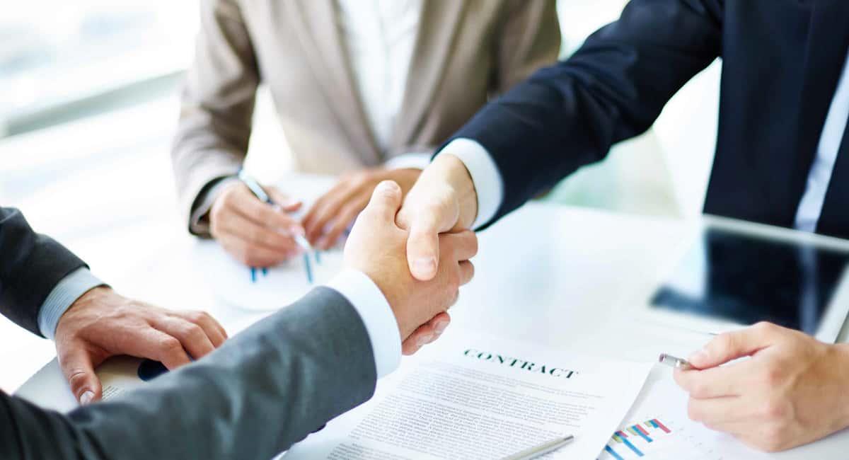 Consider 5 Factors Below If Hiring an SEO Consultant