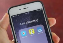 Live Streaming Apps.jpg
