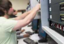What Should You Know About 200-150 Exam to Earn Cisco CCNA Data Center Certification?