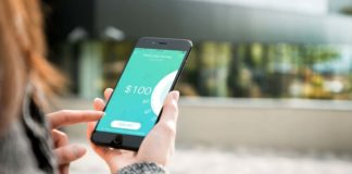 Advanced apps and technology that keep your business finance and credit card secure