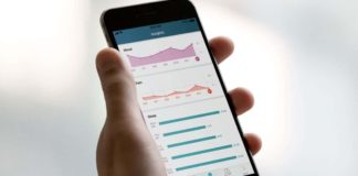 Reasons Businesses Are Turning Towards Mobile And Mobile Apps