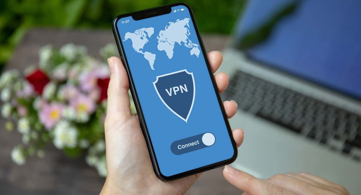 VPN for android phone