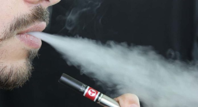 What is Juul and 5 Other Vaping Trends That Are Revolutionizing the Industry 2