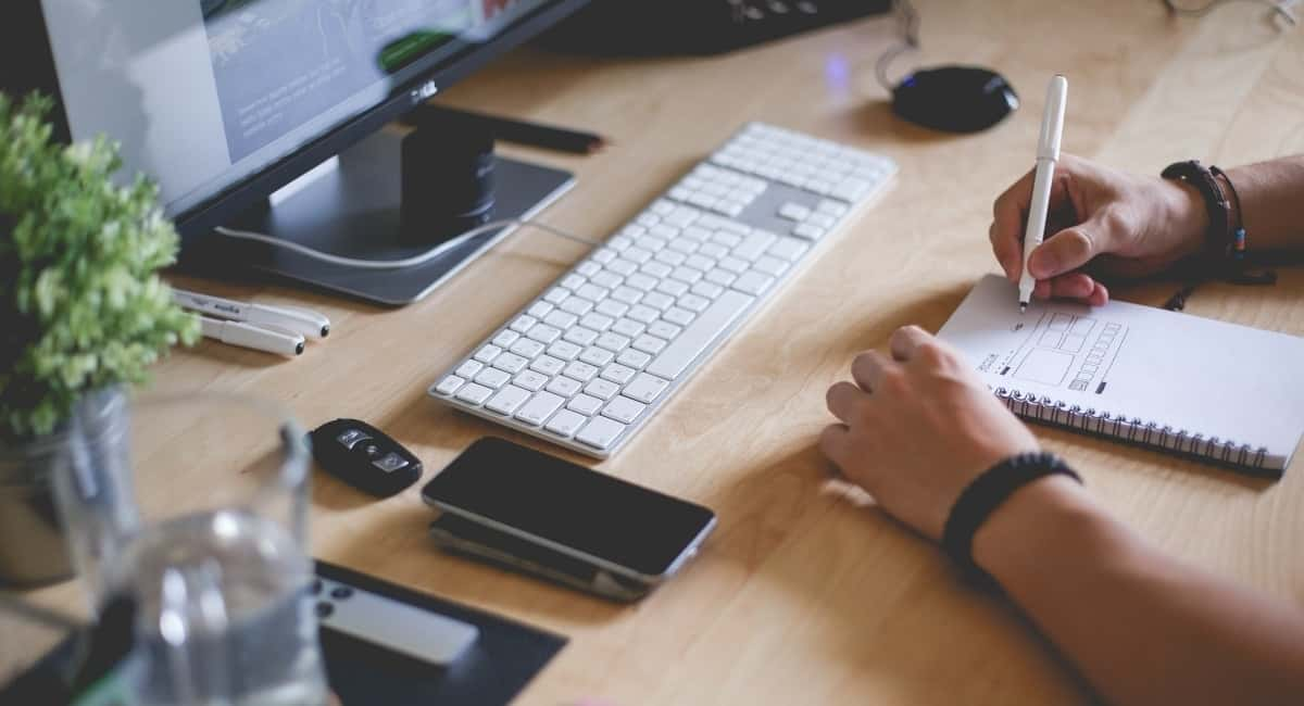 Digital Product Development – Droidmen