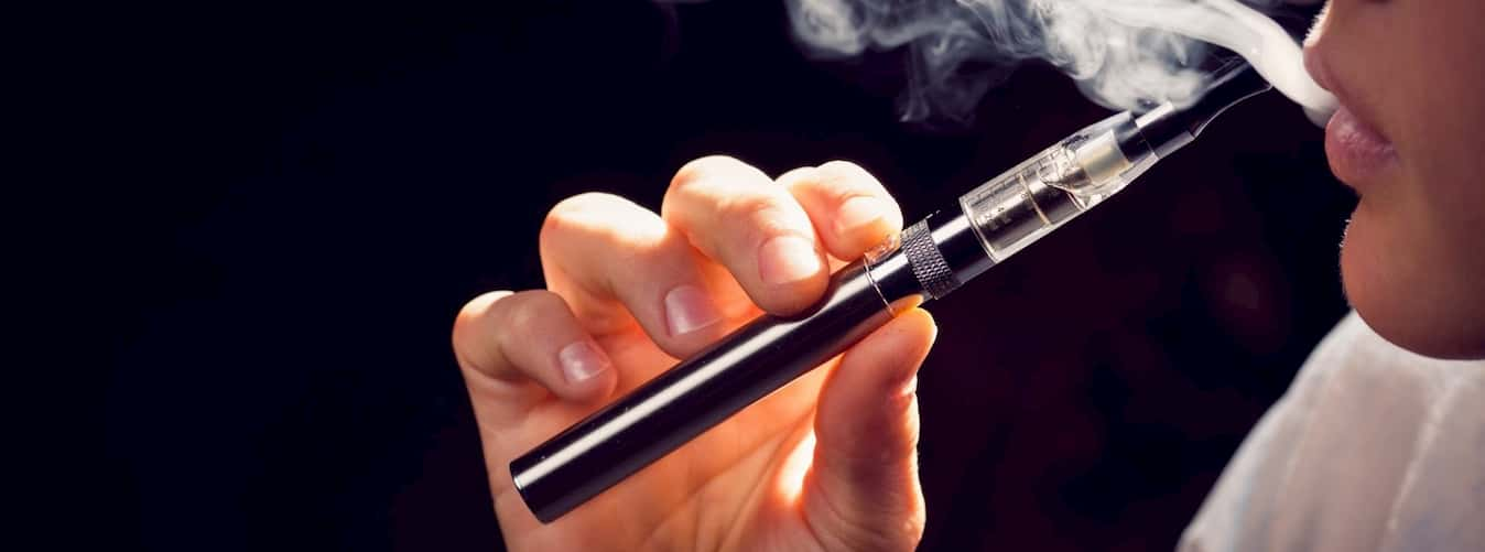 choosing the right nicotine level