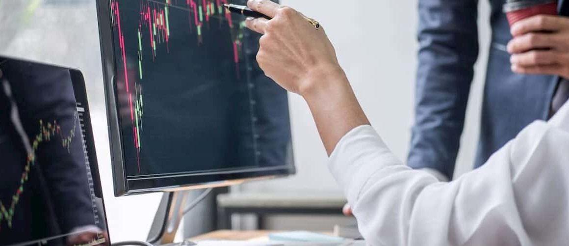 stock trading vs options trading