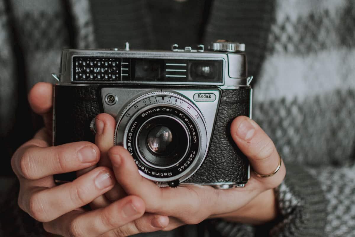 future of image processing