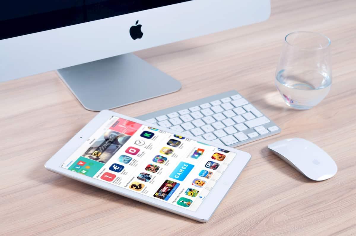 Mobile App Businesses