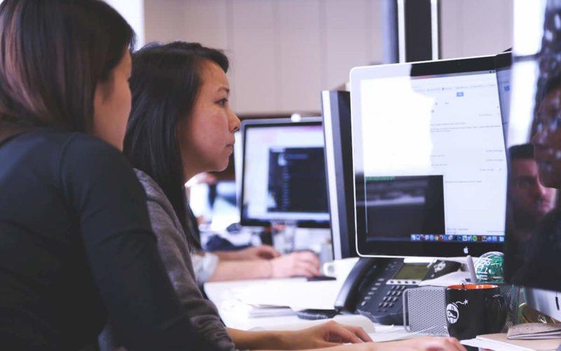 Best Cheap Software to Help Run Small Business