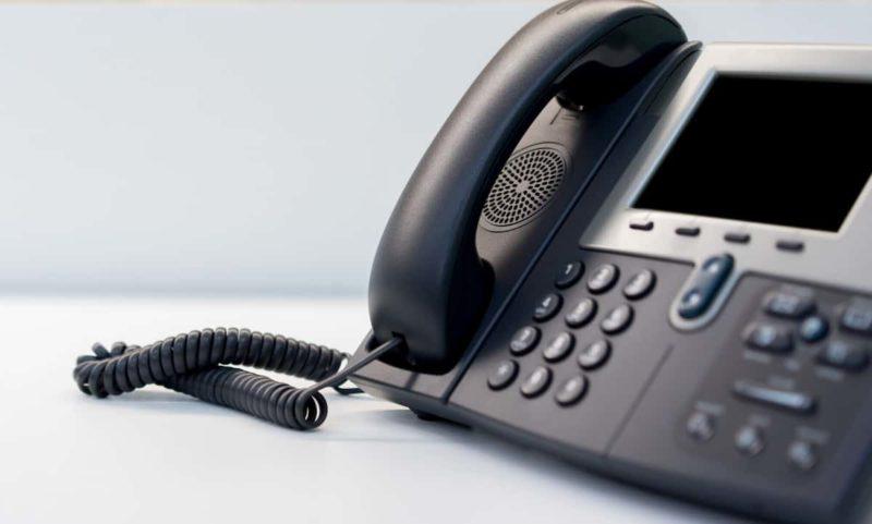 Advantages of Internet Telephony