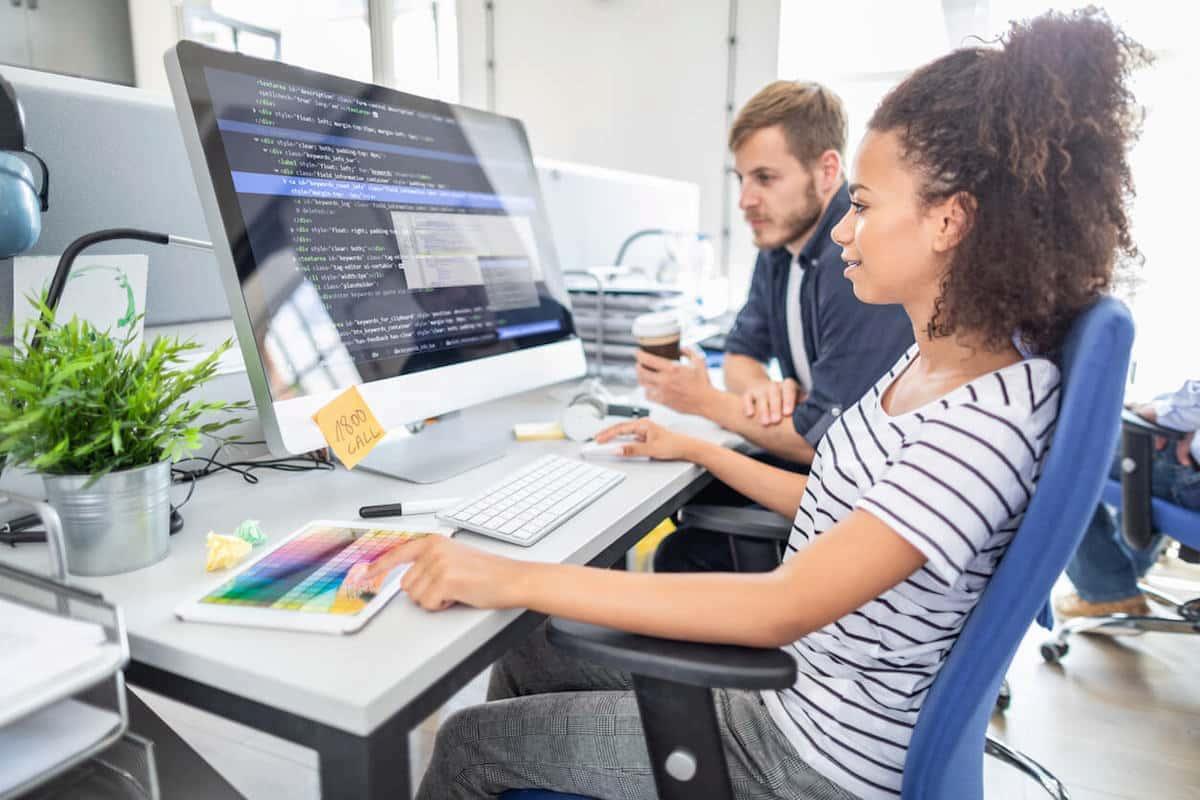 cloud computing advantage and disadvantage