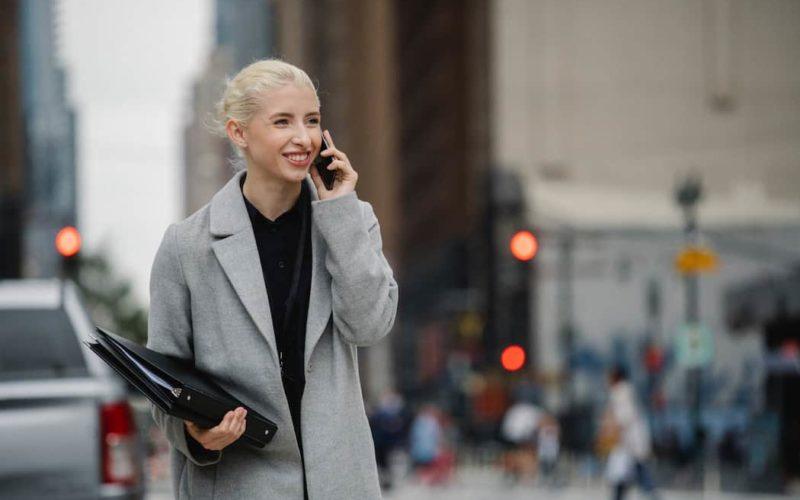 Simple Mobile Customer Service